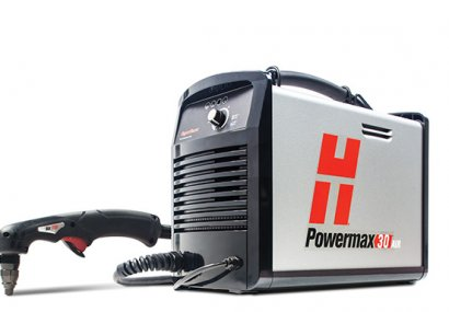 PowerMax 30 AIR